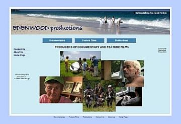 Edenwood Productions